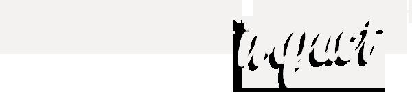 Webdesign en grafisch ontwerp met impact