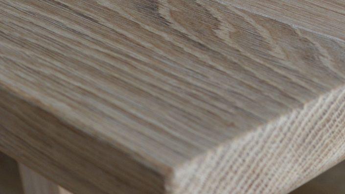 Lexies houtdesign