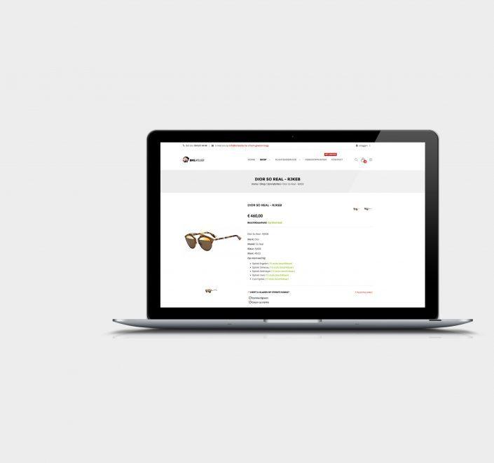 brilatelier webshop