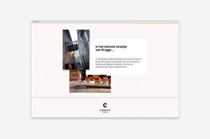 Mocjup website